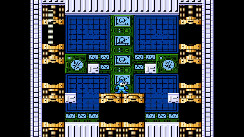 Mega Man Legacy Collection_20150904180002